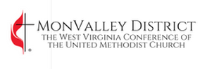 Mon Valley District UMC